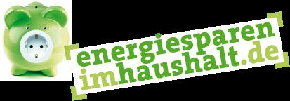 Energiesparen-im-Haushalt.de empfiehlt Thorsten Kutsche als Energieberater auch für Frankfurt