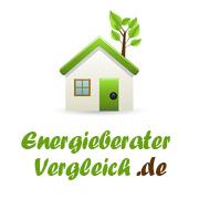 Energieberater-Vergleich.de empfiehlt Thorsten Kutsche als Energieberater Frankfurt, Offenbach und Selters