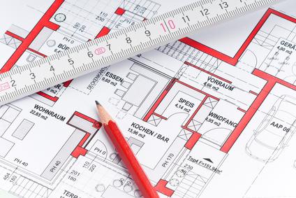 Ingenieurbüro Kutsche ist Ihr kompetenter Partner für Ihre Architektur-Projekte