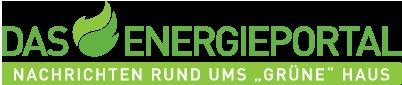 Das Enbergieberaterportal dient zum Finden von Experten-Energieberatern