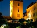 hotel_bei_nacht_1